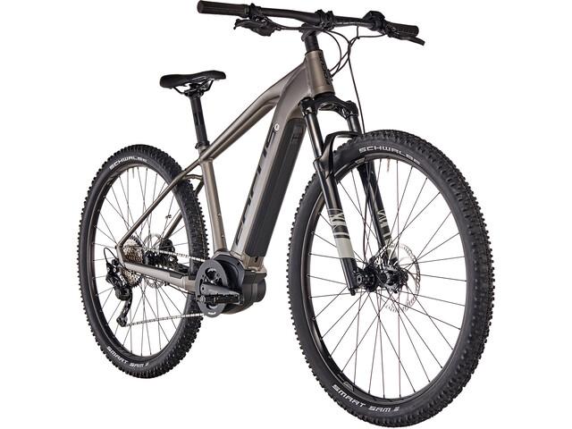 FOCUS Jarifa² 6.7 E-mountainbike 29